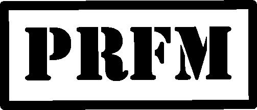 PRFM®